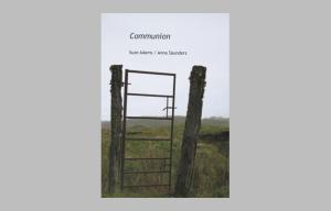Communion ( Wild Conversations Press )